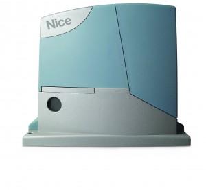 nice rb-600